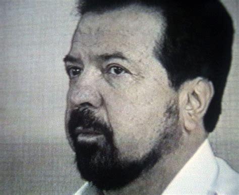 Gilberto Rodriguez Orejuela aka  El Ajedrecista ...