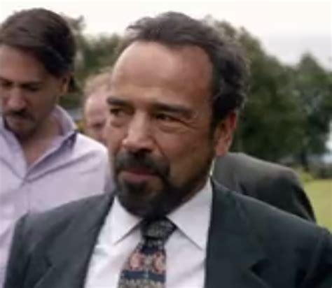 Gilberto Rodriguez Orejuela   Historica Wiki   Fandom