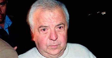 Gilberto Rodríguez Orejuela pide que lo dejen morir en Bogotá