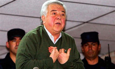 Gilberto Rodríguez Orejuela reaparece para defender a sus ...