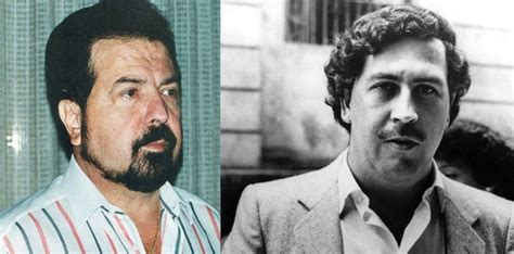 Gilberto Rodríguez Orejuela, what Narcos doesnt tell you ...