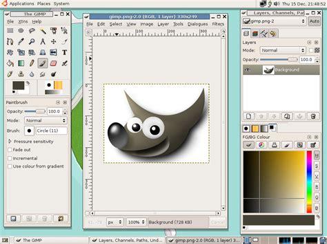 GIMP basics   Wikiversity