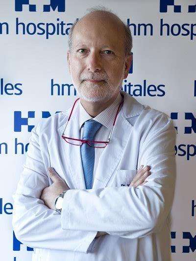 Ginecología y Obstetricia | HM Hospitales