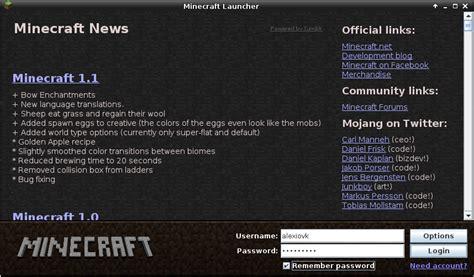 Giocare a Minecraft su ArchLinux | Linuxaria