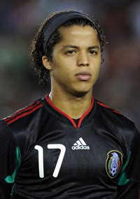 Giovani dos Santos Football Wallpapers, Backgrounds and ...