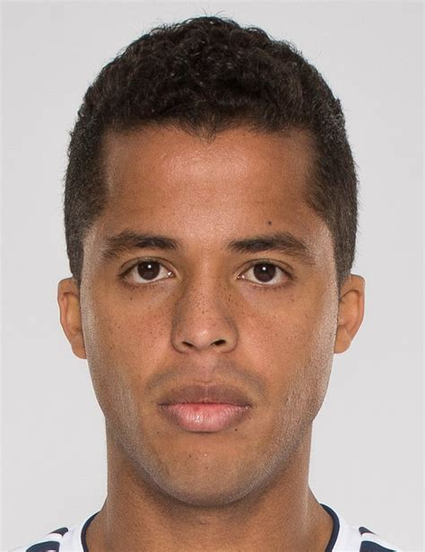 Giovani dos Santos   Player Profile 19/20   Transfermarkt