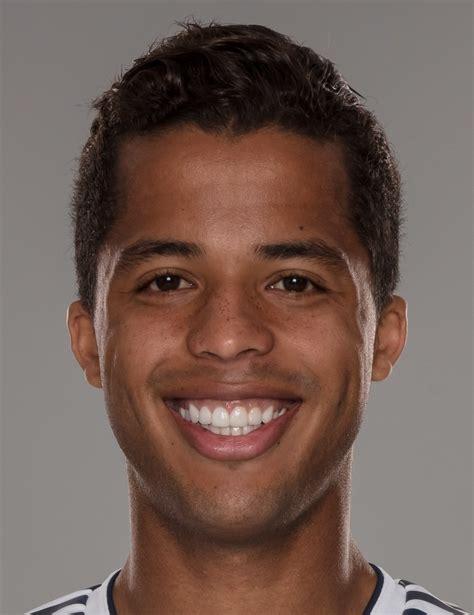 Giovani dos Santos   Player Profile 2019   Transfermarkt