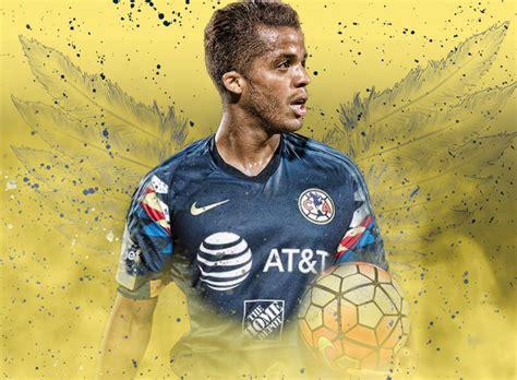 Giovani dos Santos se convierte en nuevo jugador del ...