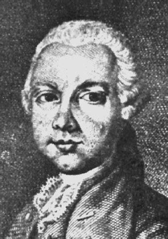 Giovanni Antonio Scopoli   Wikipedia