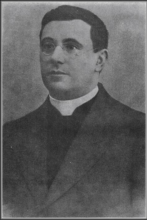 Giovanni Minzoni   Wikipedia