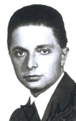 Giovanni Palatucci   Wikipedia