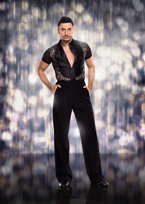 Giovanni Pernice   Strictly Come Dancing Fan Wiki   FANDOM ...