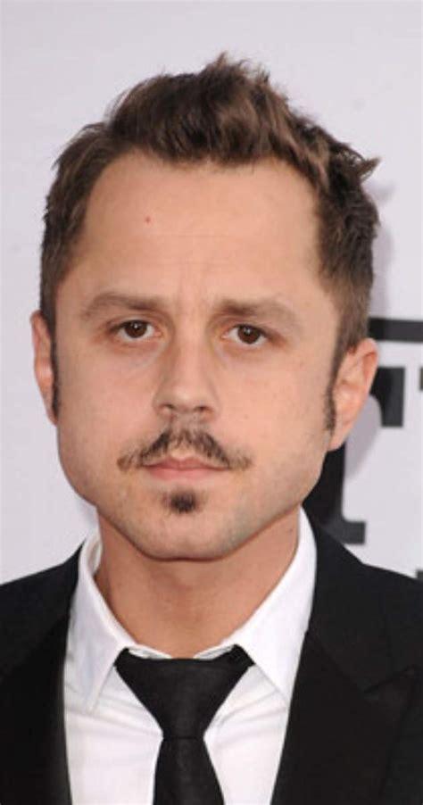 Giovanni Ribisi   IMDb