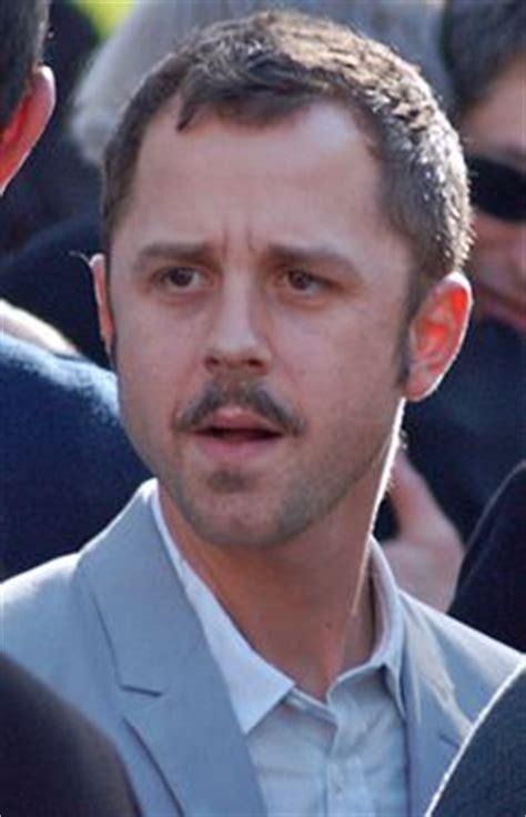 Giovanni Ribisi   Wikipedia