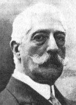 Giovanni Verga   Wikipedia, the free encyclopedia