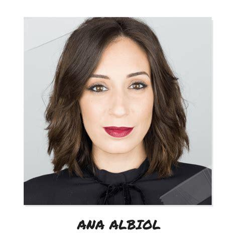 Girlboss #2: Ana Albiol   Vanesa Alvarez