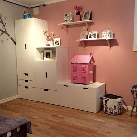 Girlsroom stuva IKEA   kids rooms   Pinterest   Child s ...