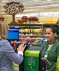 Giro News | Supermercado | Caixa com Horário Agendado