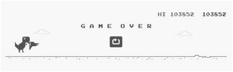 GitHub   danielapushkinsky/t rex game bot: A bot that ...