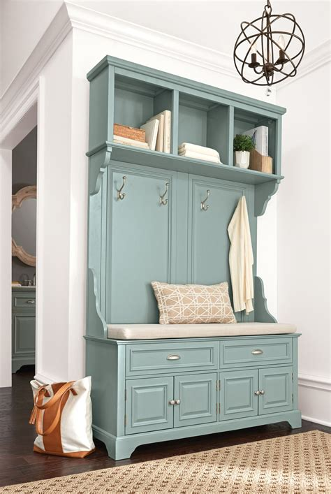 Give your entryway style and storage space. Our new Sadie ...