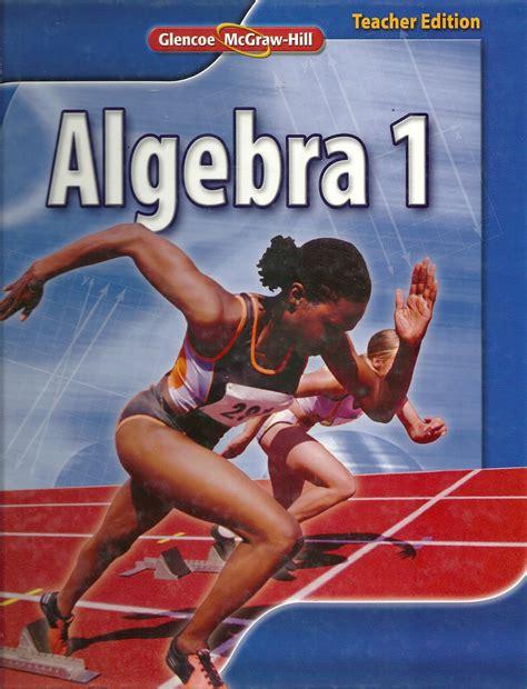 Glencoe Algebra 1 Textbook Pdf   Quantum Computing