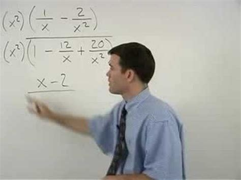 Glencoe Algebra 2   Math Homework Help   MathHelp.com ...
