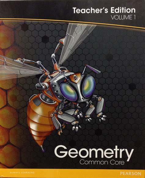 Glencoe geometry textbook pdf. Mcgraw Hill Mathematics ...
