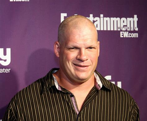 Glenn Jacobs   IMDbPro