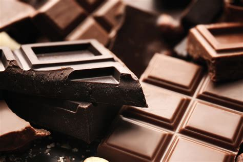 Global flavors enliven artisan chocolate category   2019 ...