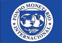 Globalizza   Comercio Internacional: FMI   El Fondo ...