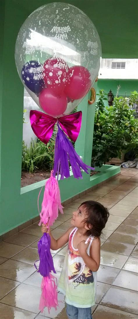 globo balloon personalizado, envío a domicilio!! | Globos ...