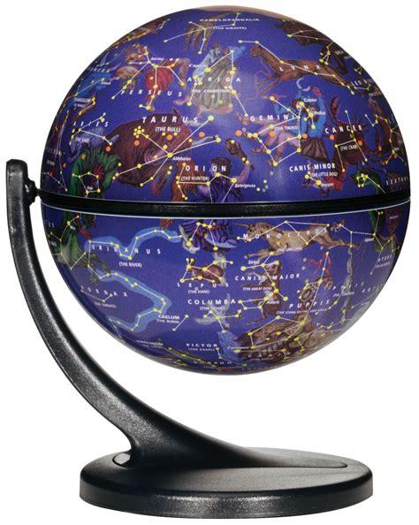 Globo Celeste 11cm   Tienda de Astronomia y Meteorologia