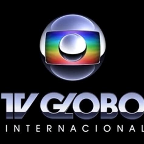 Globo fica entre as 30 maiores empresas de mídia do mundo