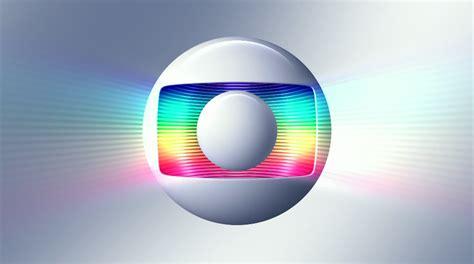 Globo muda identidade visual para unificar empresas