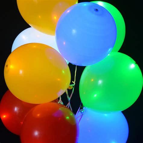 Globos De Latex Con Led: Globos Sky Lanterns   S/ 25,00 en ...
