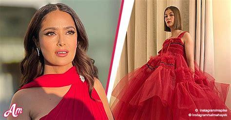 Globos de Oro 2021: los momentos más brillantes de la moda ...