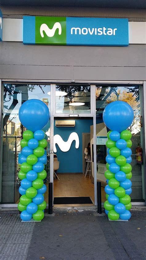 Globos y decoración para eventos de empresa   Globodream