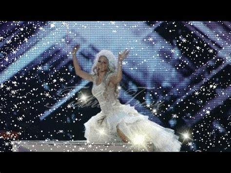 Gloria Trevi   Como nace el universo   Karaoke   YouTube