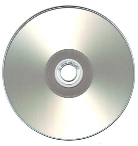 Glossy inkjet printable CD R disks, JVC Taiyo Yuden Glossy ...