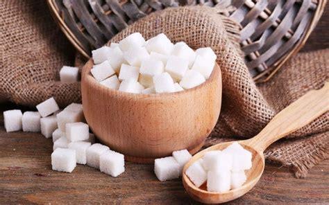 Glucosa, fructosa, sacarosa: tipos de azúcar y cuál es ...