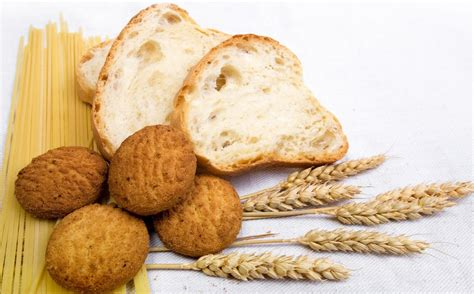 Gluten Free Diet and how it can help reduce your weight ...