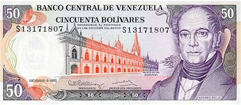GM  GM  Sees $400M Remeasurement Charge on Venezuelan ...