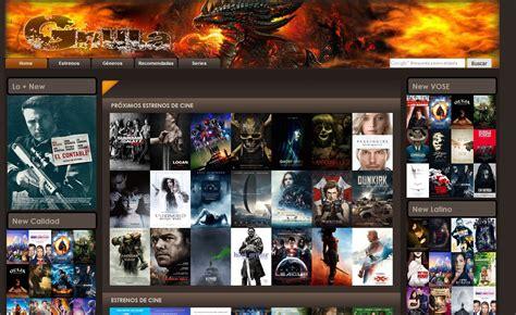 Gnula   Series y Películas gratis Online