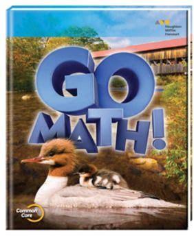 Go Math Grade 2 Ch 2 SmartBoard Slides 2015 edition | Go ...