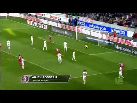 Goal com Latest Football News, Scores, Results, Standings ...