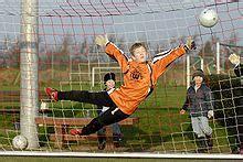 Goalkeeper   Wikipedia