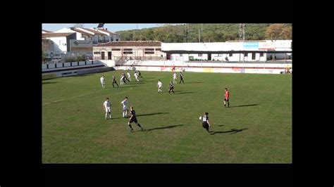 GOALS 14/15 Pro Direct Soccer Academy Spain   YouTube
