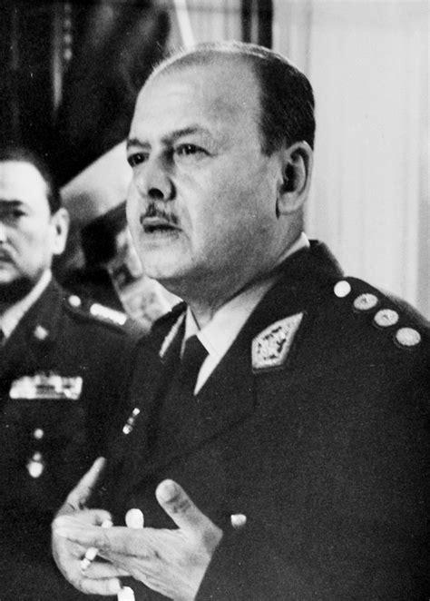 Gobierno de Juan Velasco Alvarado   Wikipedia, la ...