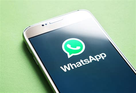 Gobierno de la India pide a Whatsapp crear sede para ...