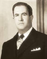 Gobierno de Manuel Avila Camacho  1940 1946  | Historia ...